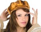 hat model