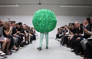 Belgian Fashion