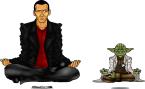 doctor vs yoda