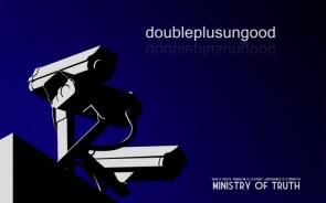doubleplusgood