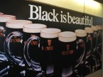 Black is Beautiful – Guinness