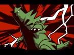 dino pokemon