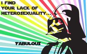 lack of hetero…