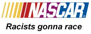 Racists gonna race