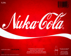 nuke-cola