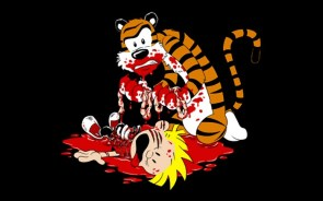tigers be tigering