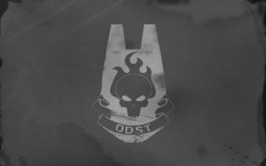 ODST wallpaper