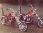 2MyTwins1977.jpg
