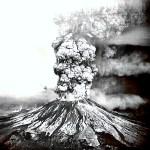 krakatoa-eruption.jpg