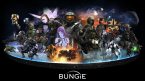 bungie wallpaper