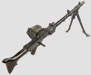 mg-4something