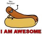 Hey Everybody!