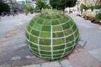 Globe Park