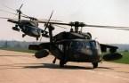 blackhawk takeoff