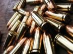 bullets wallpaper