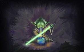 Obi-Wan Kebongi
