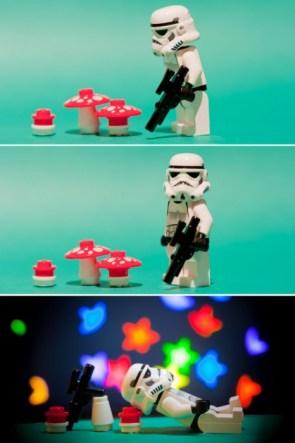 Shroomtrooper