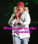 Welcome to the Chunkle