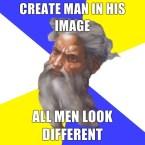 Troll God 3