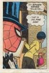 superheroes-batman-superman-spider-boners-all-the-way.jpg