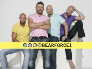 bearforce1