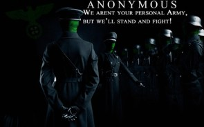 anon army