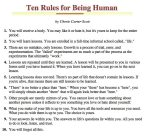 imagesten-rules-for-being-human.jpg