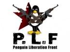P.L.F