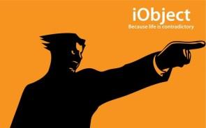 iobject