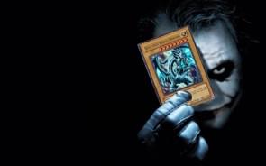 joker plays card games