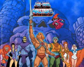 He-Man was the sh!t