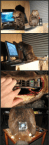 Beaver Casemod