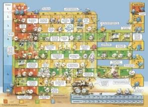 element apartment