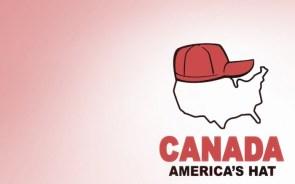 america's hat