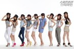 korean pop