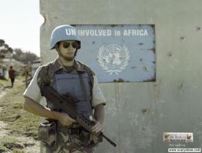 The Real UN Agenda