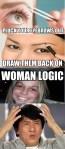 Woman logic.jpg