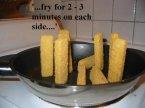 fry each side