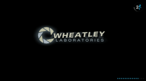 wheatley laboratories