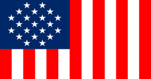 allied america