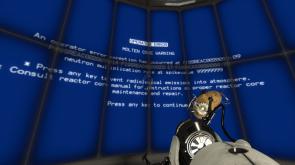 portal BSOD