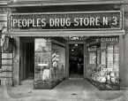 Peoples Drug Store No3