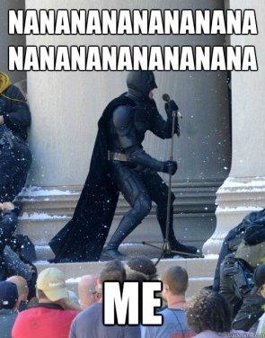 NANANANANA