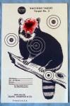 raccoon_target copy.jpg