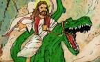 jebas and raptor