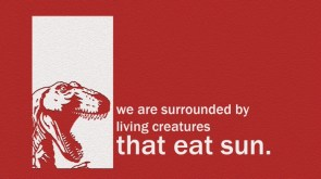eat sun