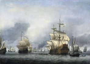 ship group