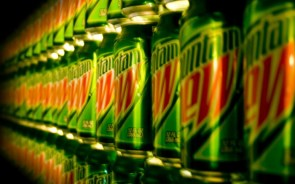 mountain dews