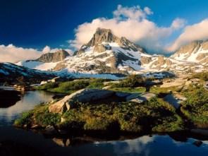 mountain pics