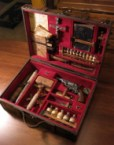 Vampire Exterminator Kits